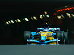 renault f1 wallpaper hd wallpapers 2003 formula 1 grand prix of monaco f1 fansite com