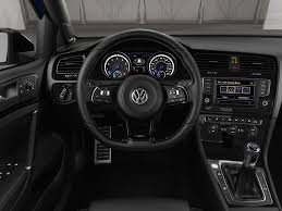2017 vw golf r w dcc u0026 nav w dap volkswagen