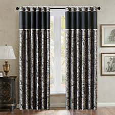 Jcpenney Living Room Curtains Bedroom Curtains Sheer U0026 Blackout Curtains For Bedrooms U2013 Jcpenney