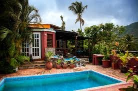 St Lucia Cottages by Our St Lucia Honeymoon The Little Gsp