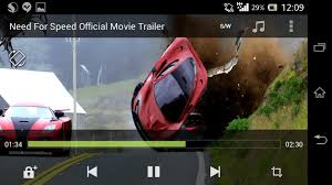 mx player apk free mx player 1 9 10 apk free for windows 7 8 10