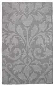 Damask Area Rugs 601 Best Texture Wallpaper Pattern Images On Pinterest Marbles