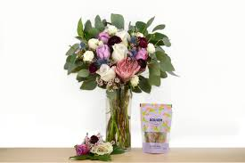 Arranging Flowers by Mothersday U2013 Flower Arranging Tips With Tonic Blooms U2013 The