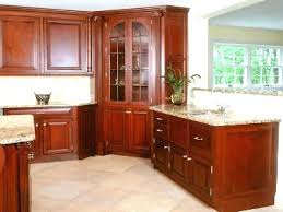 kitchen cabinets pulls and knobs discount cabinet hardware at the home depot kitchen cabinet hardware pulls