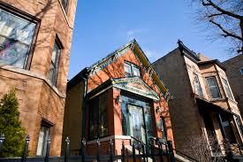 ukrainian village apartments for rent domu chicago