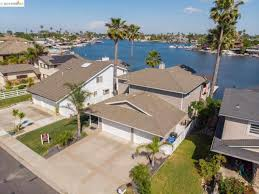 round table discovery bay 4755 discovery point discovery bay ca 94505 century 21 m m and