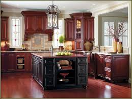 kitchen kitchen cabinet manufacturer reviews kraftmaid pantry