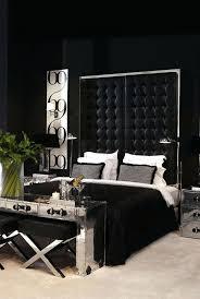 Masculine Bedroom Design Ideas Masculine Bedroom Ideas Masculine Bedroom Design Ideas 1 Masculine