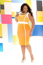 1043 best plus size dresses images on pinterest curvy fashion
