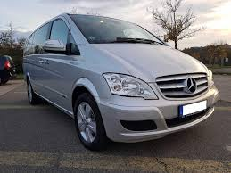 mercedes minivan the 25 best mercedes benz viano ideas on pinterest mercedes