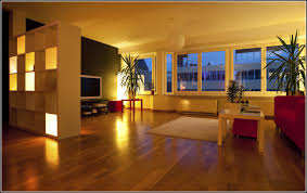 Wohnzimmer Indirekte Beleuchtung Indirektes Licht Ruhbaz Com