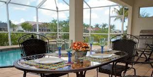 we build screen rooms for pools florida rooms porches and