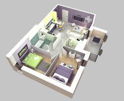 2 bedroom home 2 bedroom home home design inspiration