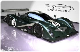 bentley png evo design solutions gallery