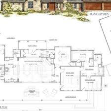 Build On Your Lot Floor Plans Build On Your Lot Sapphire Custom Homes