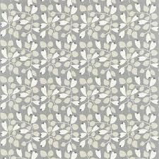 Scion Curtain Fabric Scion Fabric Sewing Wishlist Pinterest Scion Curtain