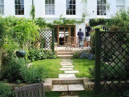 52 best garden terrace images on pinterest landscaping backyard