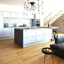 light blue kitchen ideas light blue kitchen walls kitchen cabinet color schemes home depot