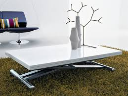 Coffee Table Converts To Dining Table Convertible Coffee Table To Dining Table Home Design Ideas Coffee