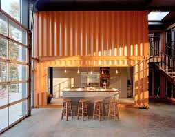 124 best shipping container houses images on pinterest shipping
