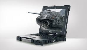 evoc intelligent technology company limited