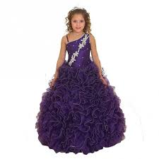 girls beauty pageants what dresses win the most in 2017
