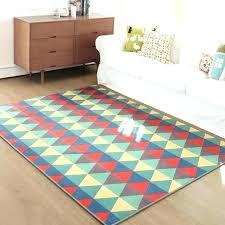 tapis cuisine antiderapant lavable tapis de sol cuisine tapis de cuisine motif piment 120 m tapis de