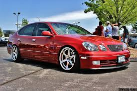 lexus gs300 stance gs400 lexus cars pinterest cars and jdm