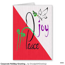 90 best business corporate greeting cards images on