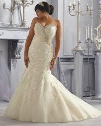 tomboy wedding dress 18 tomboy dress designs ideas design trends premium