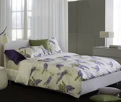 wisteria meaning wisteria duvet cover duvet covers bedding