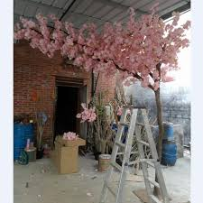 Wedding Arches Buy Artificial Wedding Arches Decartion For Sale Of Cherry Blossom