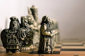 game chess wallpaper shah mat pinterest chess