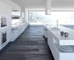 cuisine camif salle de bain baignoire 6 camif salle de bain modern aatl