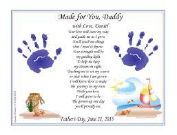 baby boy poems google search father u0027s day ideas pinterest