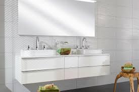badezimmer beige grau wei badideen fliesen beige braun msglocal info ideen kühles