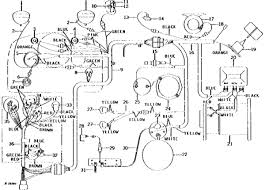 diagrams 790426 tractor alternator wiring diagram u2013 how to wire