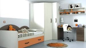 armoire chambre enfant armoire chambre enfant pas cher armoire de chambre design astuce