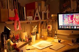 Kids Art Desk And Chair by Bedroom Licious Studio Art Kids Desk Step Ideas Lap Childrens