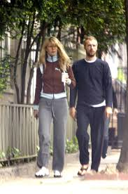 chris martin and gwyneth paltrow kids gwyneth paltrow and chris martin split mirror online