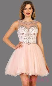 light pink graduation dresses plus size grade 8 graduation dresses plus size short dress