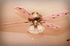 Pink Ceiling Fans by Low Girls Ceiling Fan Med Art Home Design Posters