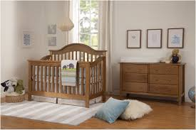 4 In 1 Convertible Crib With Changing Table Bedroom Convertible Cribs With Changing Table Beautiful Davinci