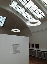 le martinelli 89 best martinelli luce projects images on light