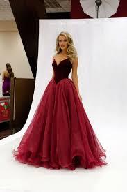 brautkleider rot 5 beste brautkleid rot hochzeitskleider damenmode de