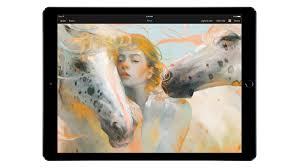 Home Design 3d Ipad Undo by Pixelmator 2 2 Is Here With Support For The Ipad Pro Apple Pencil