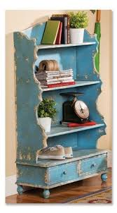 Bookcase With Drawers Best 25 Bookcase With Drawers Ideas On Pinterest Diy Remodeling