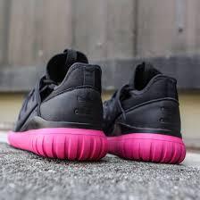 adidas tubular radial light purple shoes center womens adidas tubular shadow athletic shoe
