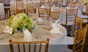 wedding chairs for rent ottawa chair rentals chairs for rent ottawa folding chairs wedding