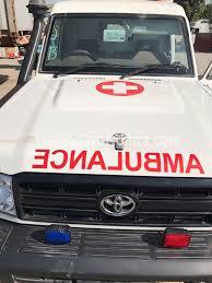 toyota price price ambulances toyota land cruiser vdj 78 4 5l td diesel